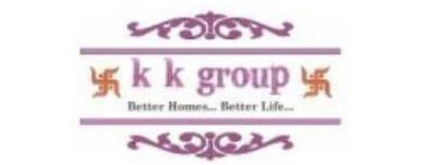KKGroup